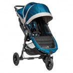 RAINCOVER TO FIT BABY JOGGER CITY MINI GT SINGLE WITH ZIP
