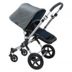 RAINCOVER TO FIT BUGABOO BEE-CAMELEON