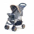 RAINCOVER TO FIT GRACO MIRAGE PUSHCHAIR