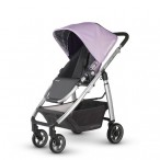 RAINCOVER TO FIT UPPABABY VISTA-CRUZ